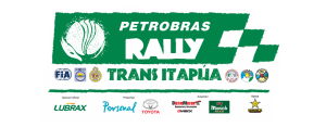 logo_web_TransItapua_2018