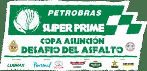 Logo_Desafio_del_Asfalto