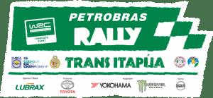 TransItapua_Logo_Full