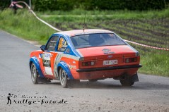 Sezoensrally_WP1_De_Hees-53
