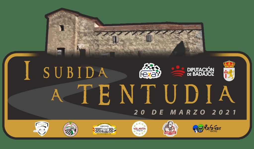 2 Pilotos del MC Almendralejo en el podium de la Subida a Tentudia