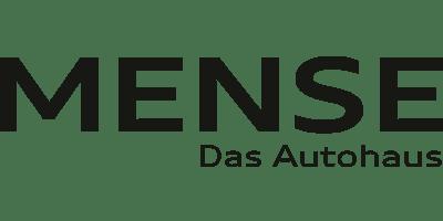Autohaus Mense