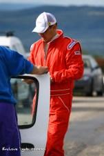 Victor Ponta - Ranca 2007 (1)