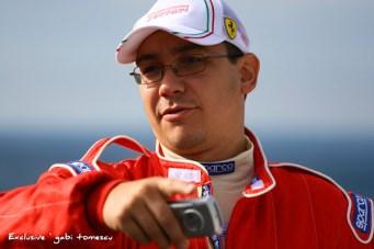 Victor Ponta - Ranca 2007 (2)