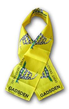 gadsden-scarf