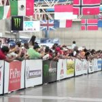 Rally Mexico 2011 Day2 Video