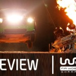 WRC Rally Sweden 2015 Preview