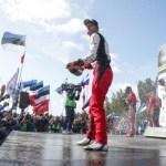 WRC RALLY FINLAND 2019 FINAL