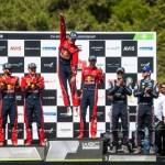 WRC RALLY TURKEY 2019 FINAL
