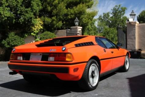 1980_BMW_M1.jpg