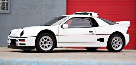 1986_Ford_RS200_Evolution.jpg