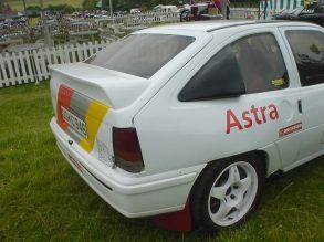 astra4s2