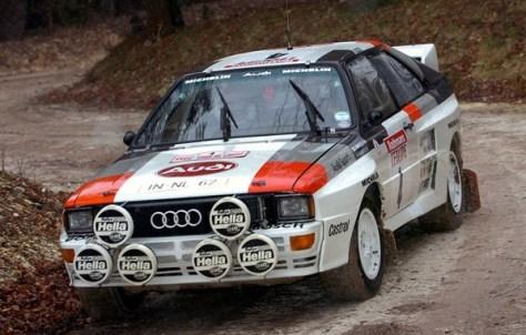 Audi quattro A2.jpg