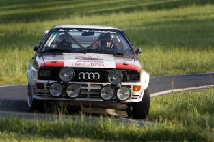 Audi quattro ERF (4)