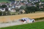 Audi quattro ERF (6)