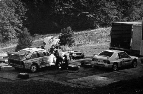 Audi Sport quattro mid-engine at Desna 2.jpg