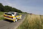 Audi Sport quattro S1 ERF (2)