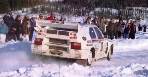 Citroen 1986 Sweden.jpg