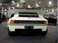 ecv2-rear