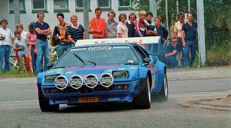 Fritzinger Klaus1982ADAC.jpg