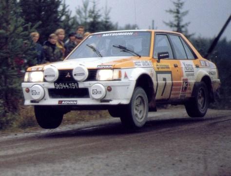 Lancer 2000 Turbo - FIN.jpg