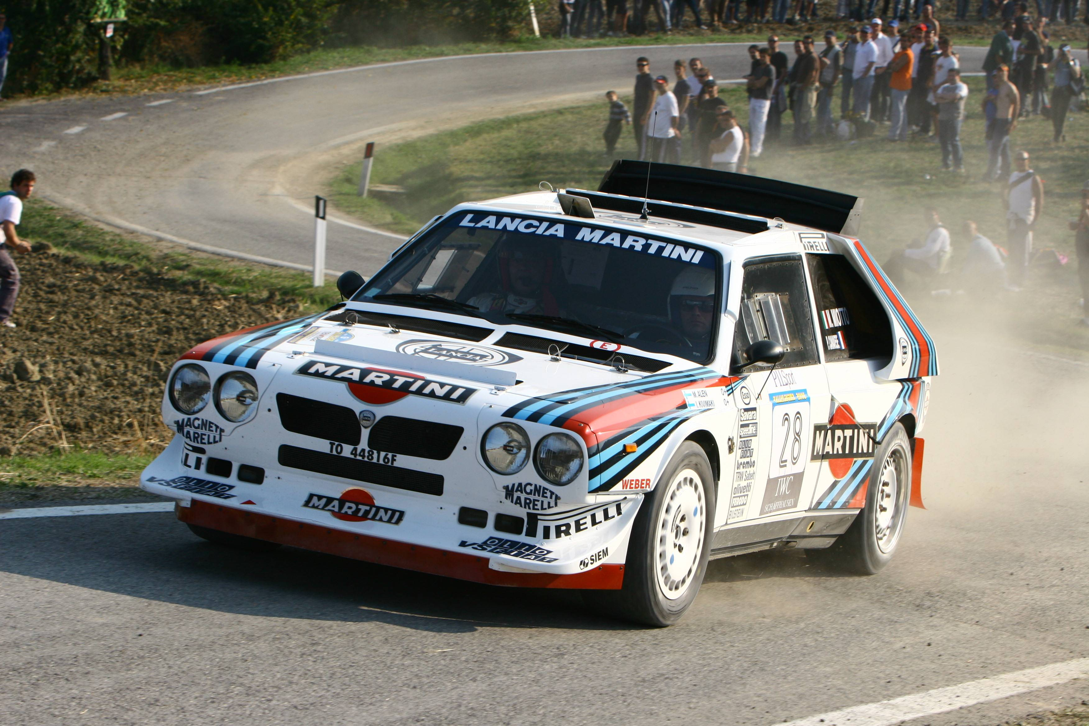 group b wallpapers page 1 rally group b shrine. Black Bedroom Furniture Sets. Home Design Ideas