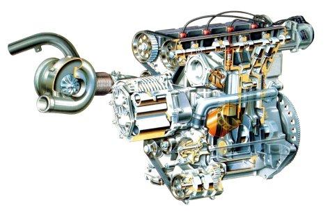 lancia-delta-s4-engine
