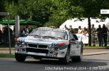 lancia-rallye-037-erf-5