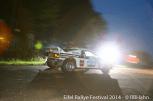lancia-rallye-037-erf-6