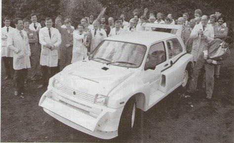 Last-MG-Metro-6R4.jpg