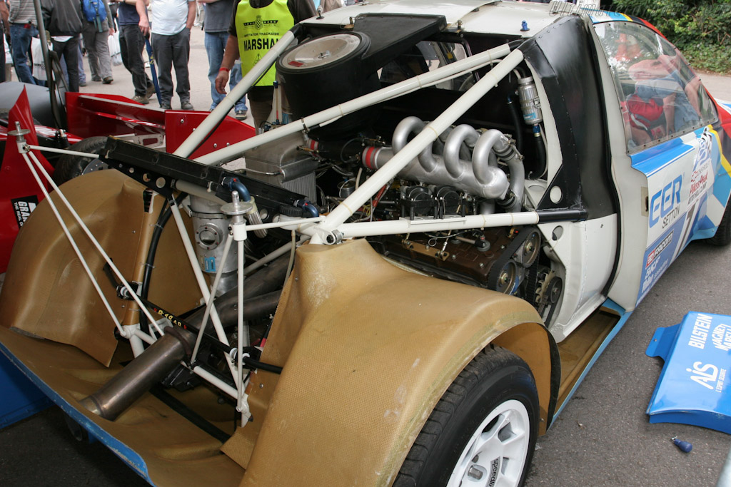 Peugeot-405-T16-Pikes-Peak (3)