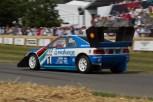Peugeot-405-T16-Pikes-Peak
