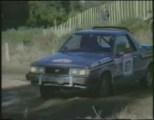 Subaru MP-1 GrB-10