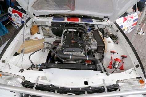 Opel Ascona B400 ERF (7).JPG