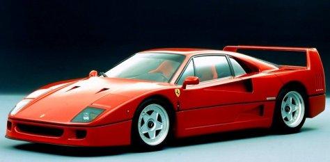 1987-ferrari-f40