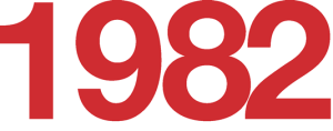 year1982