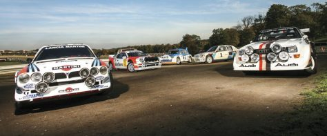 cropped-group-b-rally-cars-promo.jpg