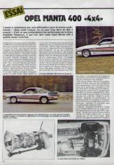 opel-manta-b400-4wd-proto-article-3