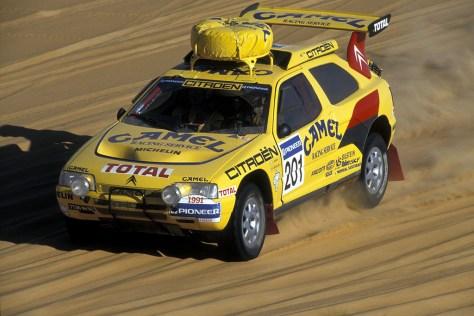 1991-citroen-zx-gr