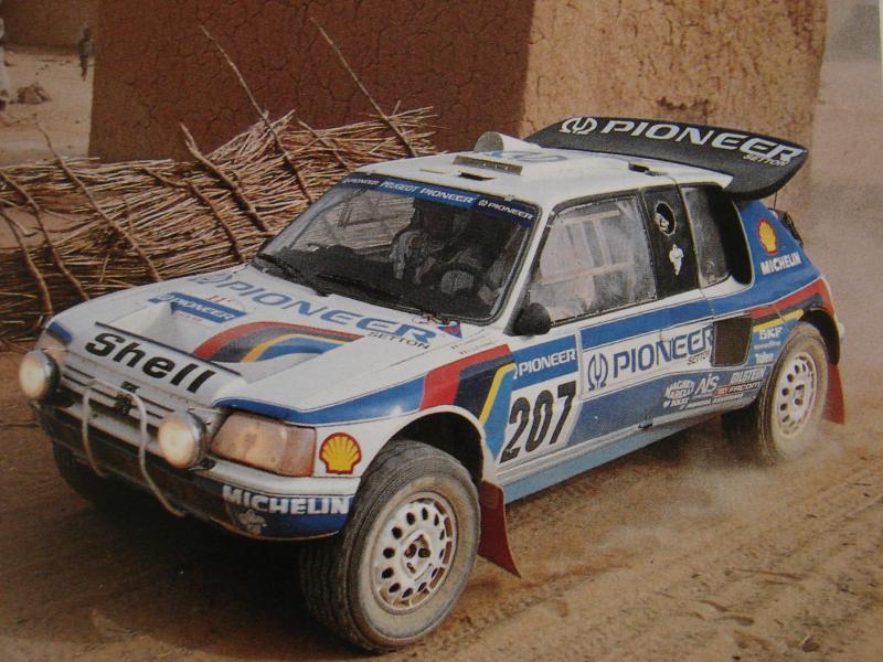 peugeot-205-t16-gr-1988-3