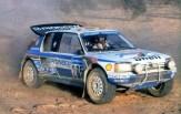 peugeot-205-t16-gr-1988-5