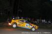 Peugeot 405 T16 Grand Raid ERF 2
