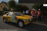 Peugeot 405 T16 Grand Raid ERF