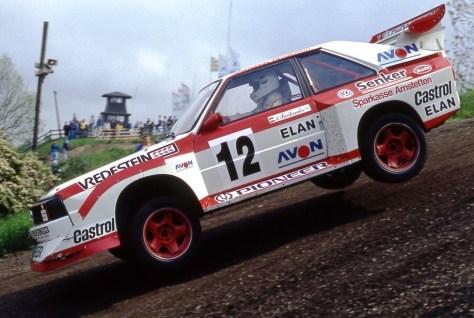 Herbert Breiteneder S1 E2