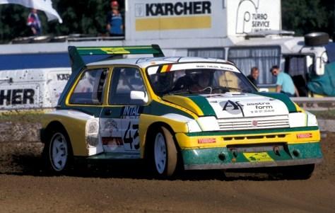 Marc Thelen 6R4