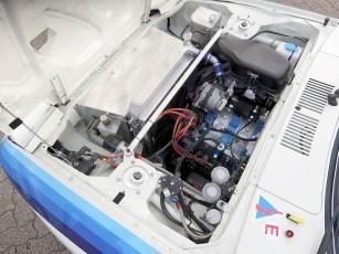 Mazda RX7 ERF (4)