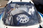 Mazda RX7 ERF