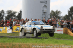 Mazda RX7 Group B ERF