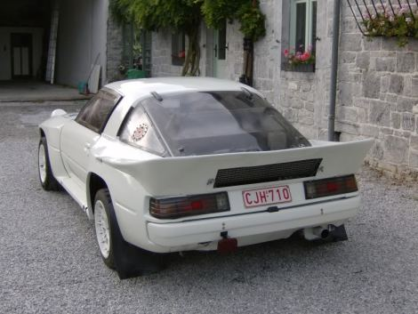 rx7ba2