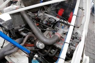 Peugeot 205 T16 ERF (6)
